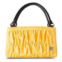 Shell-Like Purse with Interchangeable covers- The Miche Bag
