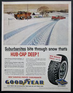 Winter Tires Snow Tires Goodyear Tires Canada >> 124 Best Goodyear Images In 2019 Goodyear Tires Goodyear