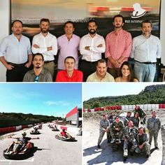 We had long and powerful sharing sessions for our and the RLE IBERIA Team during the beginning of September. Luckily, there was time left for some team building activities to charge up the batteries for the upcoming months. ¡Gracias al equipo! Team Building Activities, September, Culture, Instagram, Serif