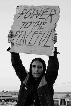 #OurRevolution #JillStein #GreenParty