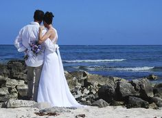free wedding photos - Google Search