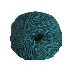 Paragon Sport Yarn Knitting Yarn from KnitPicks.com - Paragon Seafoam Color, Royal Blue Color, Knitting Gauge, Knitting Yarn, Yarn Stash, Yarn Needle, Soft Colors, Accent Colors, Yarn Display