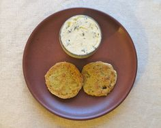 Gluten Free Fried Green Tomatoes with Whipped Goat Cheese Basil Spread
