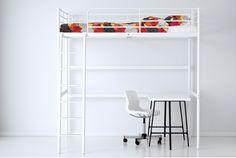 IKEA Parvi- & kerrossängyt
