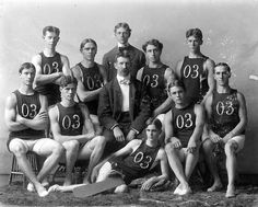 The Men's Crew at the University of Wisconsin University Of Wisconsin, Team Photos, Man Photo, The Man, Old Things, Handsome, Concept, Ideas, Movie Posters