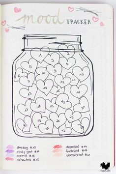 20 February Bujo Ideas with Florals and More   #bujoideas #bulletjournalideas #bulletjournal #bujo #bujopage Bullet Journal Tracker, Diy Bullet Journal, February Bullet Journal, Bullet Journal Notebook, Bullet Journal Themes, Bullet Journal Spread, Bullet Journal Layout, Bullet Journal Inspiration, Journal Ideas