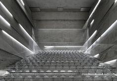 https://www.yatzer.com/concert-hall-blaibach/slideshow/11