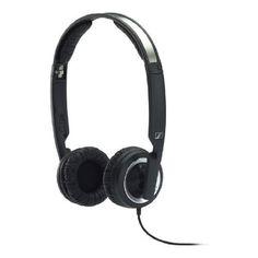 SENNHEISER 密閉型ヘッドフォン PX200-II BLACK 並行輸入 アマゾンより国内発送! ゼンハイザー, http://www.amazon.co.jp/dp/B008NWGTJ8/ref=cm_sw_r_pi_dp_HKMurb0B9BDPR