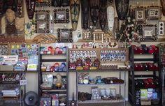 Maui Gift Shop