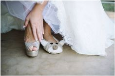 The shoes Wedding Honeymoons, Our Wedding, Wedding Planning, Slippers, Shoes, Fashion, Moda, Zapatos, Shoes Outlet