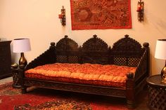 Traditional living room by Pearl Handicrafts – Angela Josephine – Traditional li… Traditional living room by Pearl Handicrafts – Angela Josephine – Traditional living room by Pearl Handicrafts rosewood furniture – Living Room Designs India, Indian Living Rooms, Living Room Decor, Bedroom Decor, Wooden Window Design, Wooden Sofa Set Designs, Wood Bedroom Furniture, Furniture Design, Sofa Design