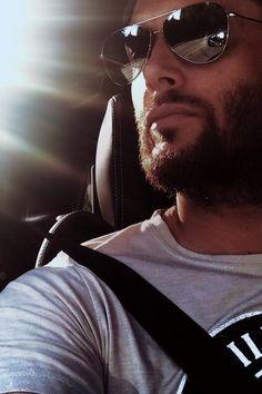(1) 《Jensen♡Jared》 (@mara_cms) | Twitter