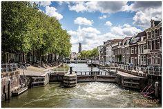 Blog: Bruiloft in Parel van Zuilen Utrecht