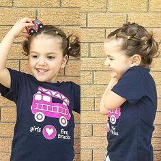 Girl Firetruck Shirt   Girls Firetruck T Shirt   Girl Fire Engine   Pink Firetruck   Girls Firetruck Shirt   Fire Engine Shirt   Firetruck