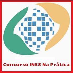 Concurso INSS Na Prática https://go.hotmart.com/V4951583V  #PreçoBaixoAgora #MagazineJC79