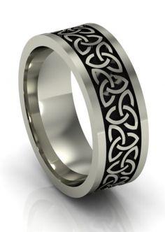 28 Best Casorio Images Titanium Rings Titanium Rings For Men