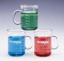 Markson Science Mugger Mug
