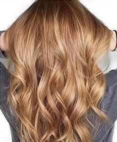 колорирование русого цвета волос фото