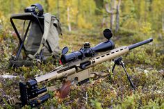 What you should know about the Airsoft Sniper Rifle? Airsoft Sniper, Airsoft Gear, Weapons Guns, Guns And Ammo, Springfield Armory, Fire Powers, Hunting Rifles, Coyote Hunting, Cool Guns