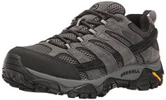 390e6be4f92ea 149 Best Camping and Hiking Shoes for Men images
