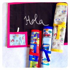 Pizarras enrollables, roll  blackboard Newborn Girl Dresses, Newborn Outfits, Flower Girl Dresses, Mermaid Tails For Kids, Ideas Geniales, Diaper Covers, Lovely Dresses, Handmade Toys, Games For Kids