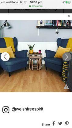 Decor, Furniture, House, Home Decor, Futon, Couch