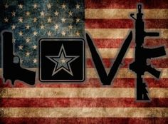 Marine==== change the star to Marine symbol instead====makes a perfect shirt and or tattoo!!!!