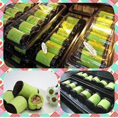 From: http://cemilan.larisin.com/post/134836733424/banana-roll-primarasa-for-order-contact-wa
