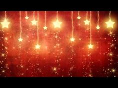 Vinyl Christmas photography background photographic Backdrop for Studio Photo Prop cloth x light weight Christmas Piano Music, Christmas Vinyl, Gold Christmas, Christmas Stars, Christmas Ideas, Merry Christmas, Christmas Photography Backdrops, Christmas Backdrops, Star Photography