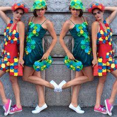 Shooting for Dazhell Magazine ! MUA/HS: CarinaMUA Models: Carole Schell and Stephanie Burkhalter Stylist: Stephanie Burkhalter Stylists, Make Up, Magazine, Models, Artist, Hair, Templates, Magazines, Beauty Makeup