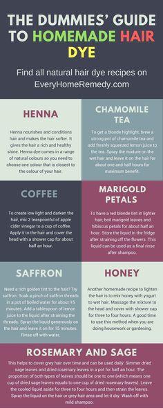 12 Best Henna Natural Hair Images Natural Hair Natural Hair Care