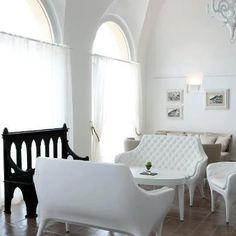 grand hotel convento di amalfi - Google Search