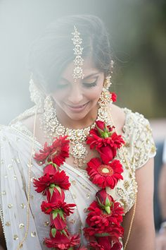 The beautiful Bride! #GuatemalaWedding | Photo By: http://seancarrphotography.com