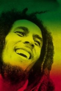 He has the best reagge there is! Read some of his quotes from his songs and more at http://every-quote.com/archives/bob-marley-quotes