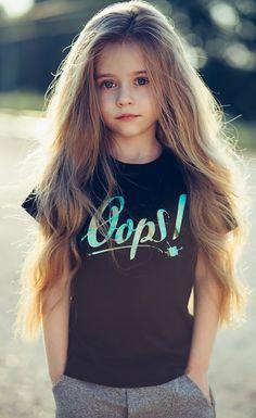 Oops! RAINBOW tshirt! #black #tshirt #kids #streetwear rainbow print #oopswear