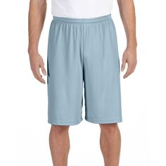 Alo Sport Men's Short - M6717