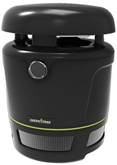 GREENSTRIKE IndoorOutdoor Flying Insect Trap  901 -- Find out more about the great product at the image link.