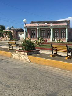 Baracoa Cuba 2015