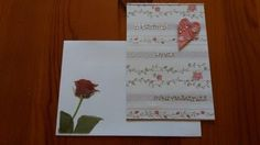 Onni-kortti Isoäiti synttäri
