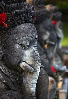 20130802 - Bali - The Chedi Club 015 | von blogmulo