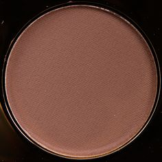 Make Up For Ever Artist Shadows Here is rest of the remaining Matte finish shades of Make Up For Ever Artist Shadows. Mac Cosmetics Eyeshadow, Brown Eyeshadow, Padma Lakshmi, Warm Undertone, Natural Brown, Neutral Tones, Dusk, Shadows, Swatch