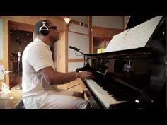 Gonzalo Rubalcaba - The Making of XXI Century - YouTube