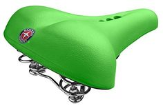 Bike Cleat Covers - Schwinn Fashion Comfort Seat -- Check out the image by visiting the link.