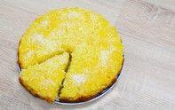 Découvrez notre recette de tarte à l'ananas et à la noix de coco. Un excellent dessert pour tous les gourmands.