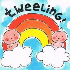 Blond kaart Tweeling Blond Amsterdam, Amsterdam Art, Art Academy, Twin Girls, Art Museum, Smurfs, Twins, Drawings, Artwork