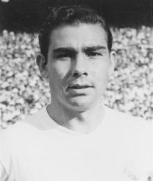 Ángel Atienza Landeta