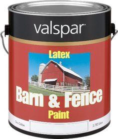 ColorPlace Exterior Paint, Calypso Coral Flat, #60YR 23/650, Orange ...