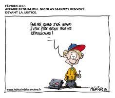 Olivier Ménégol (@MenegolLeDessin) | Twitter