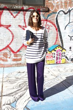 Disassembling Outfits | Man Repeller