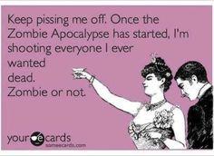 It'd be funnier if it wasn't sooooo true.